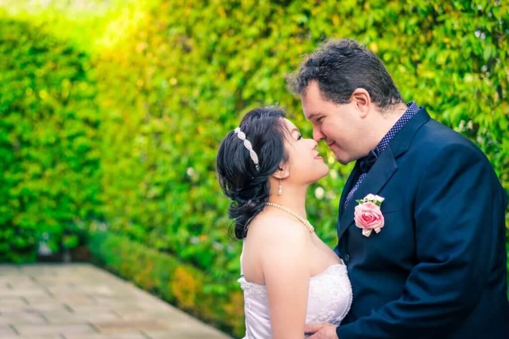Merrimu receptions wedding venue Melbourne Australia