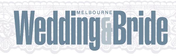 Melbourne Wedding & Bride