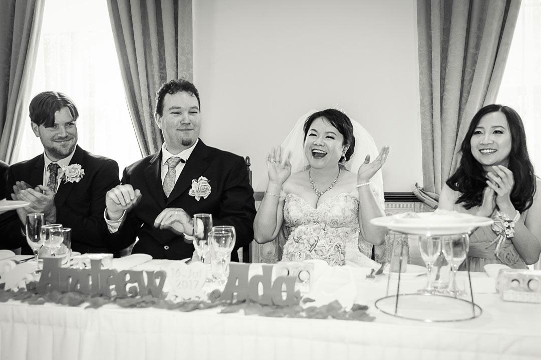 Black-Avenue-Productions-Merrimu-wedding-receptions-1