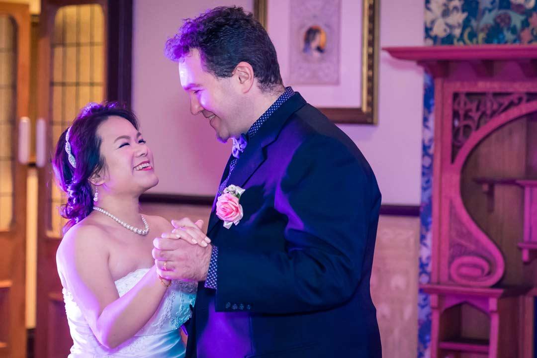 Black-Avenue-Productions-Merrimu-wedding-receptions-4