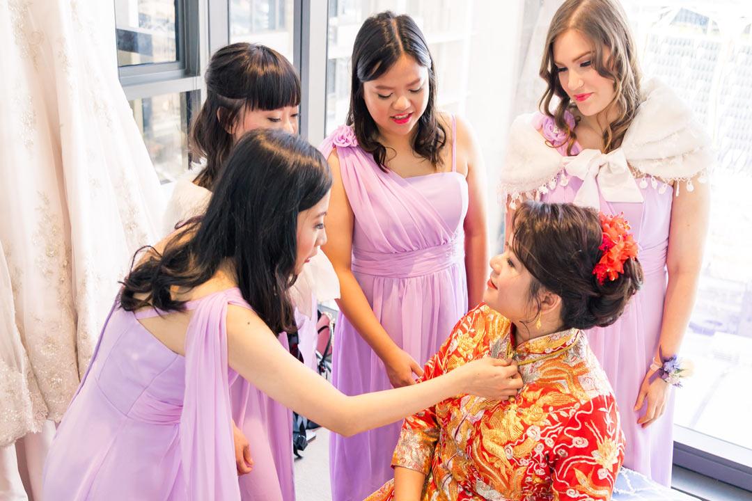 Black-Avenue-Productions-Merrimu-wedding-receptions-5