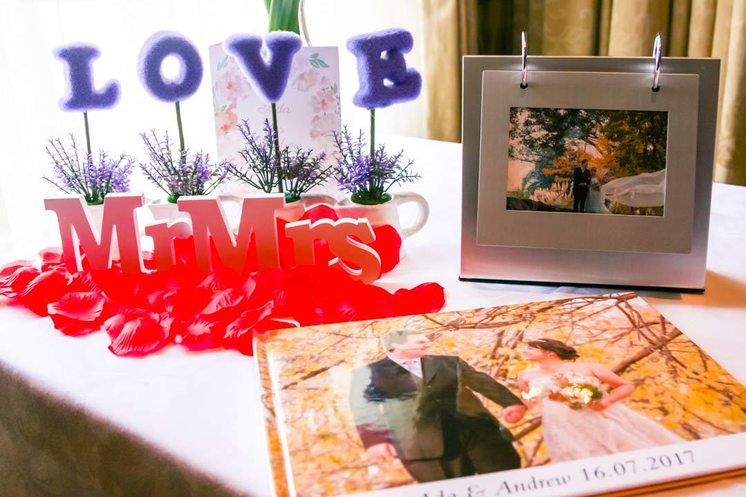 Black-Avenue-Productions-Merrimu-wedding-receptions-7