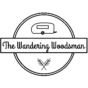 the-wandering-woodsman-logo