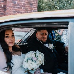 Melbourne-wedding-car-hire-5