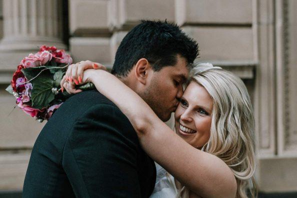 Pre-wedding-photography-Black-Avenue-Productions3