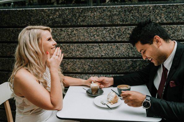 Pre-wedding-photography-Black-Avenue-Productions6