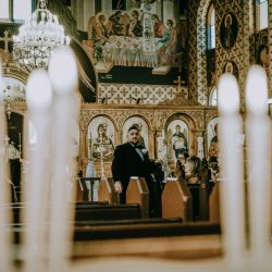 Preston-Greek-Orthodox-Church-wedding-Melbourne-3