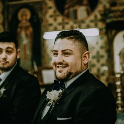 Preston-Greek-Orthodox-Church-wedding-Melbourne-4