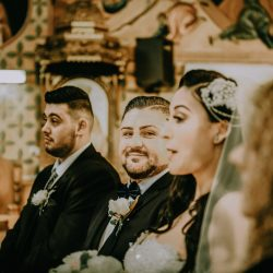 Preston-Greek-Orthodox-Church-wedding-Melbourne-6