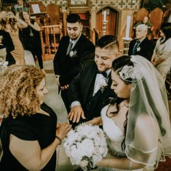 Preston-Greek-Orthodox-Church-wedding-Melbourne-7
