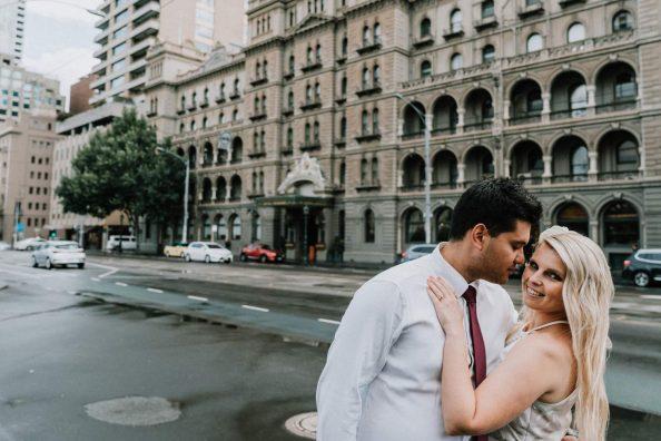 Summer-Rain-pre-wedding-photography10