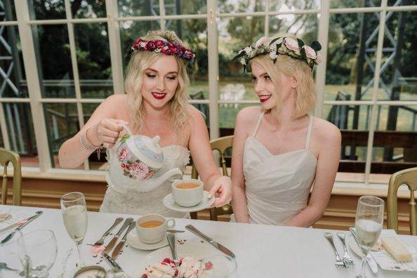 gay-marriage-real-wedding-reception-moment-Melbourne