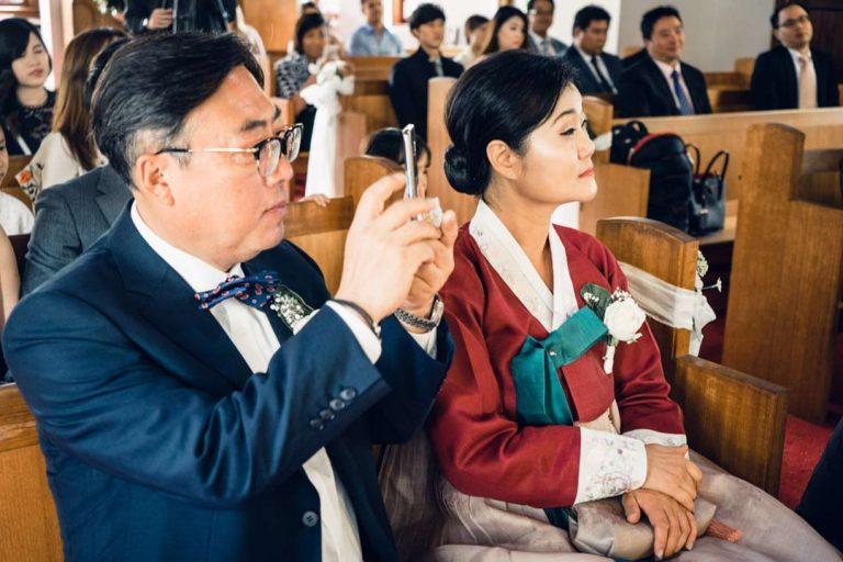 Ballara-wedding-reception-photos-19