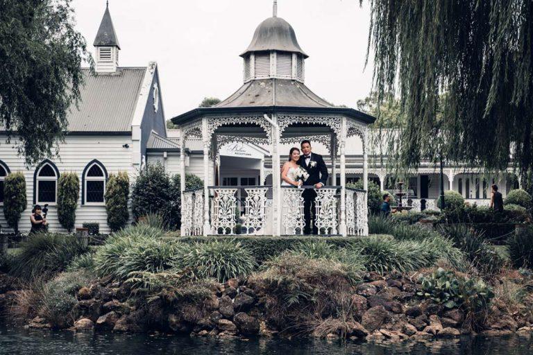 Ballara-wedding-reception-photos-34