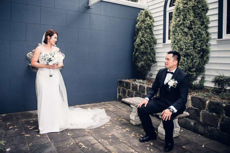 Ballara-wedding-reception-photos-35