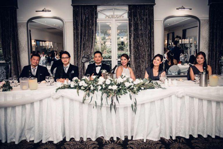 Ballara-wedding-reception-photos-38