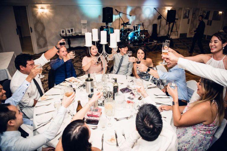 Ballara-wedding-reception-photos-43