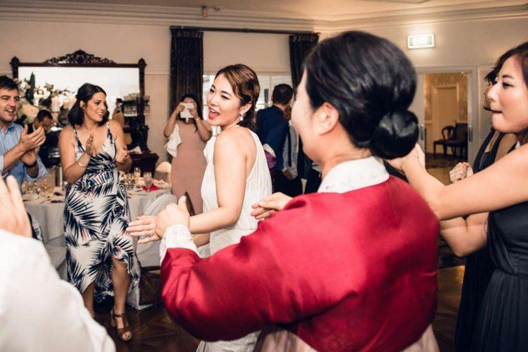 Ballara-wedding-reception-photos-46