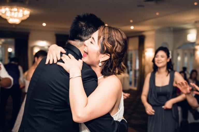 Ballara-wedding-reception-photos-47