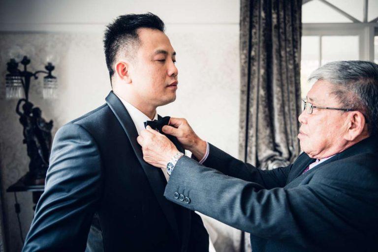 Ballara-wedding-reception-photos-5