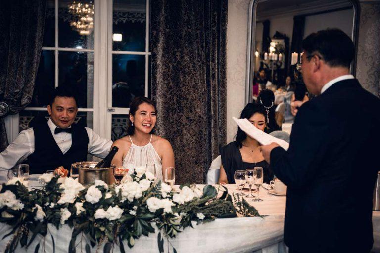 Ballara-wedding-reception-photos-55