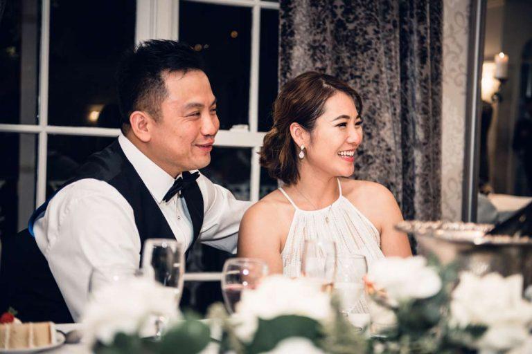 Ballara-wedding-reception-photos-58
