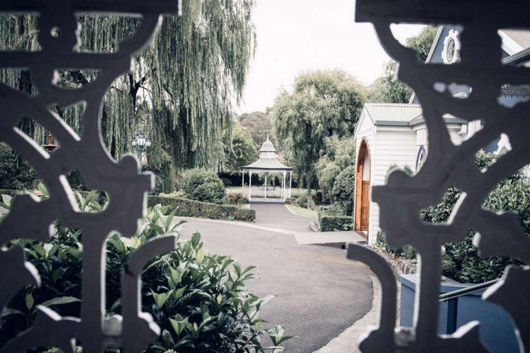 Ballara-wedding-reception-photos-61