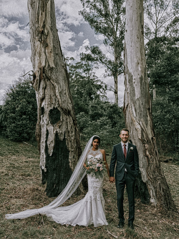 Melbourne-wedding-photographers-1