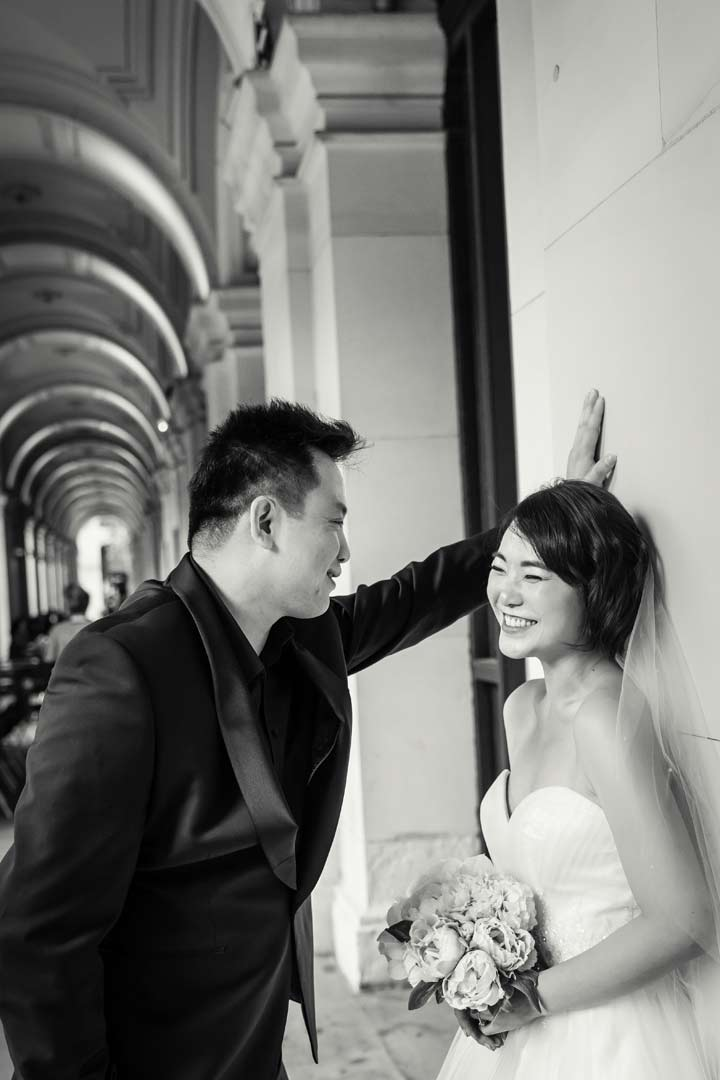 Pre-wedding-Melbourne-photography-1