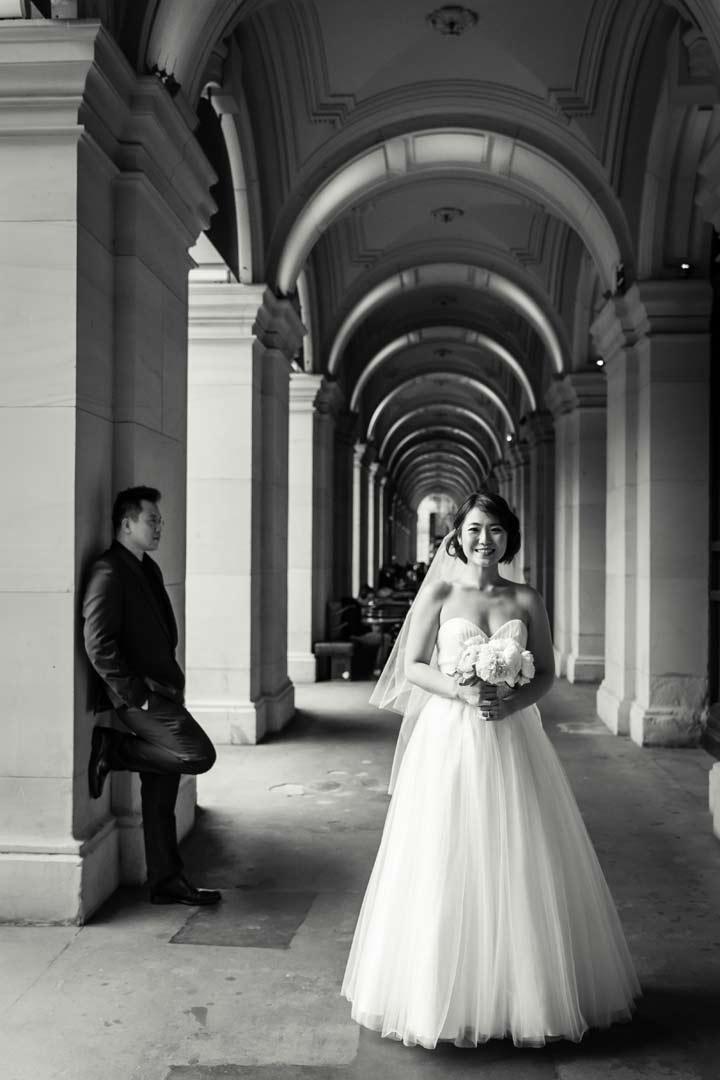 Pre-wedding-Melbourne-photography-2