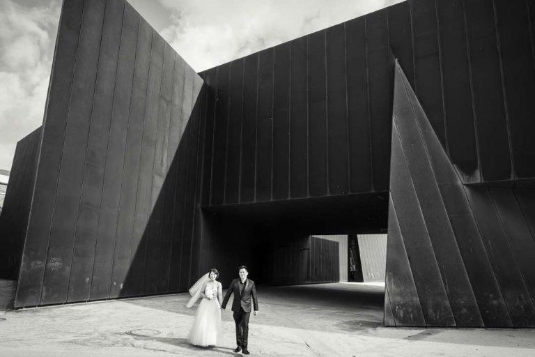 Pre-wedding-photos-in-Melbourne-2