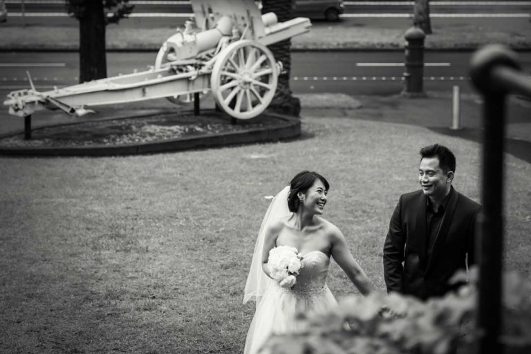 Pre-wedding-photos-in-Melbourne-6