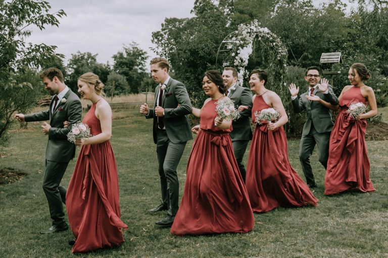 Rustic-wedding-ceremony-Melbourne-4