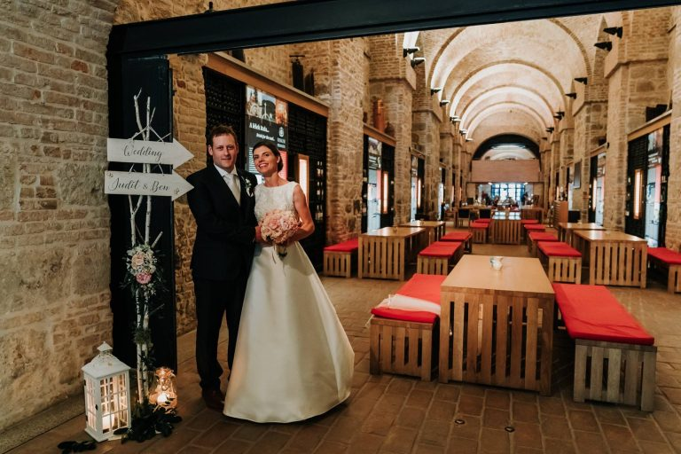 Esztergomi Basilica destination wedding Black Avenue Productions 22
