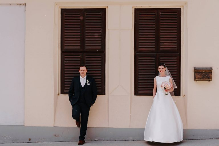 Esztergomi Basilica destination wedding Black Avenue Productions 24