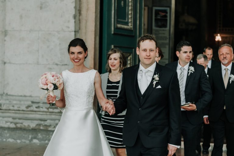 Esztergomi Basilica destination wedding Black Avenue Productions 38