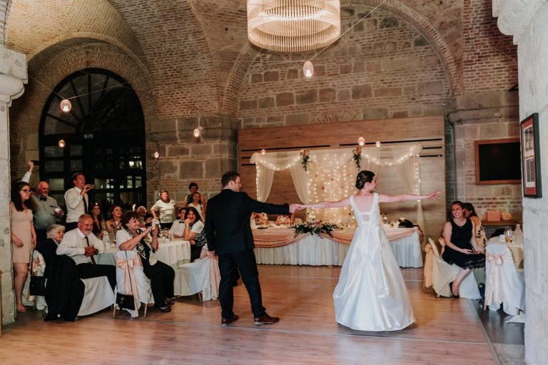 Esztergomi Basilica destination wedding Black Avenue Productions 42