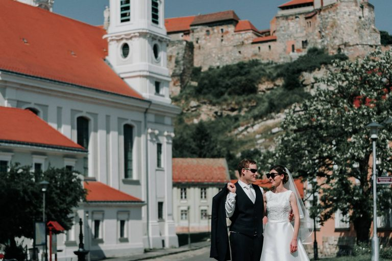 Esztergomi Basilica destination wedding Black Avenue Productions 46