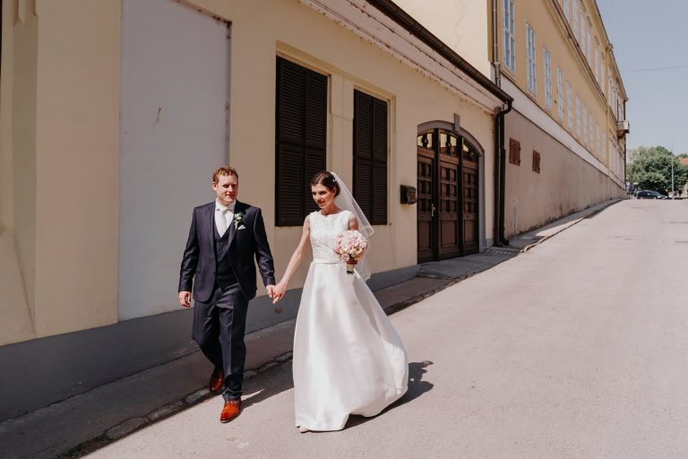Esztergomi Basilica destination wedding Black Avenue Productions 56