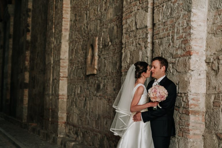 Esztergomi Basilica destination wedding Black Avenue Productions 59