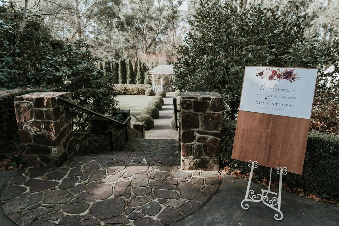 Marybrooke Manor wedding Black Avenue Productions 1 get ready 16