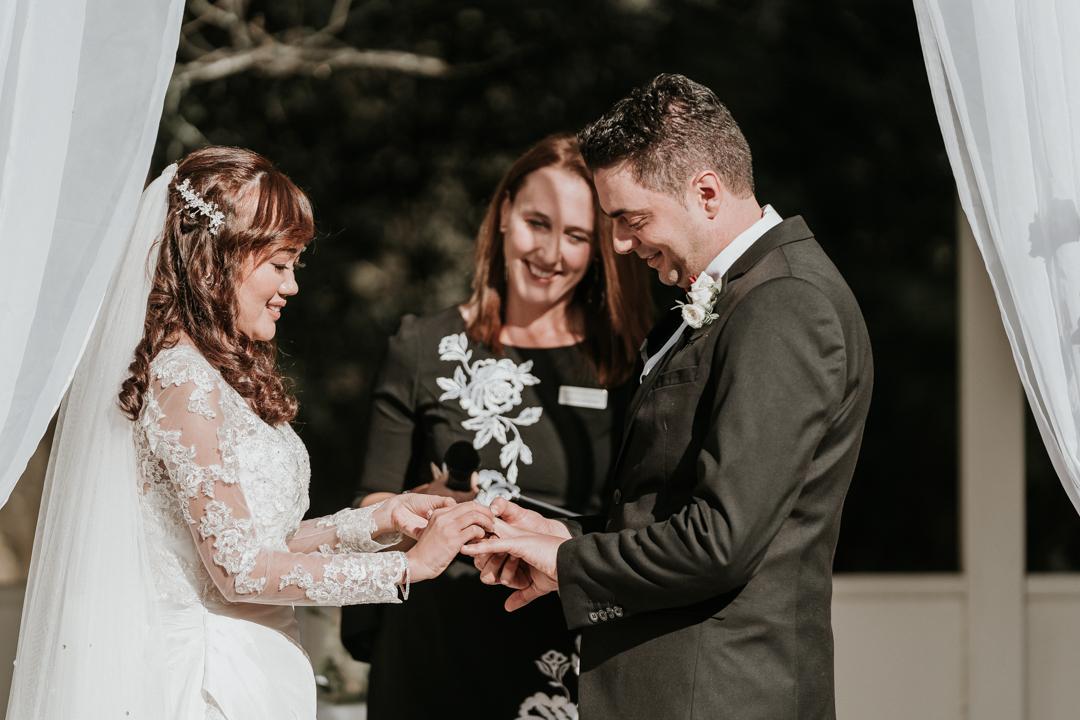 Marybrooke Manor wedding Black Avenue Productions 2 ceremony 03