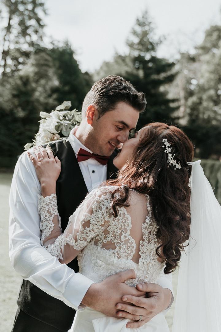 Marybrooke Manor wedding Black Avenue Productions 3 bridal 09