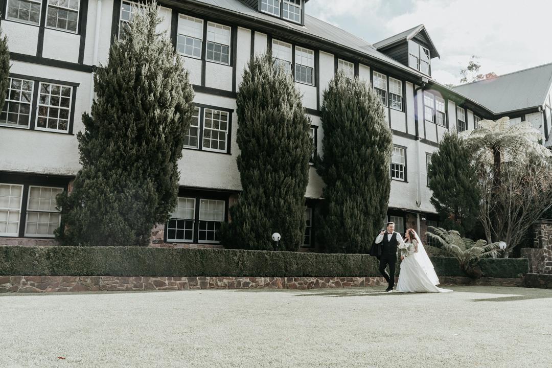 Marybrooke Manor wedding Black Avenue Productions 3 bridal 11