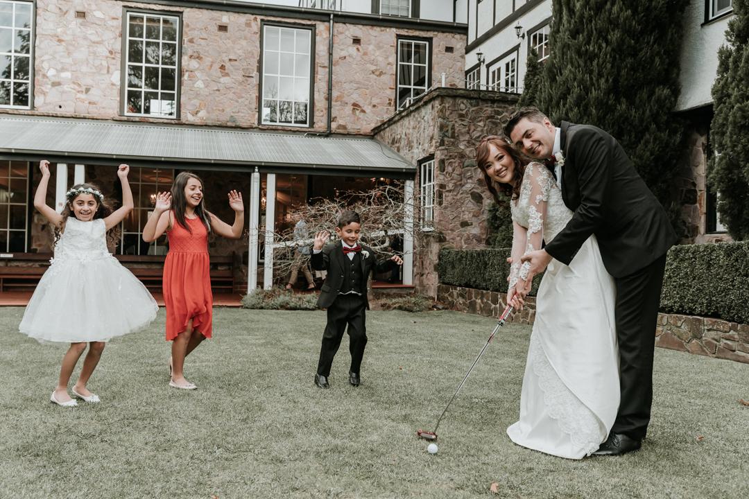 Marybrooke Manor wedding Black Avenue Productions 3 bridal 14