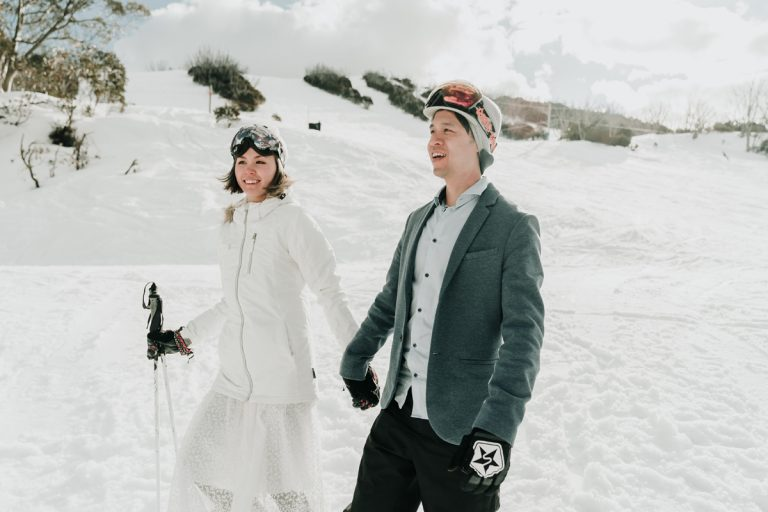 Snow-engagement-photos-Australia-27