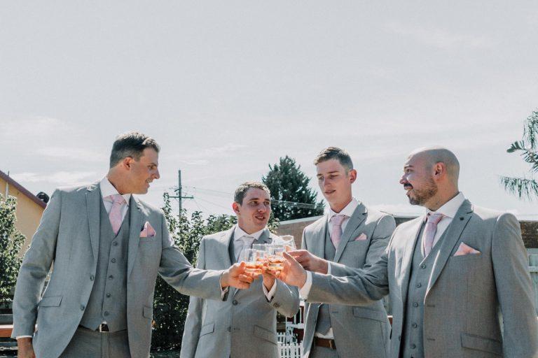 Wilson-Botanic-Park-Berwick-Wedding-12