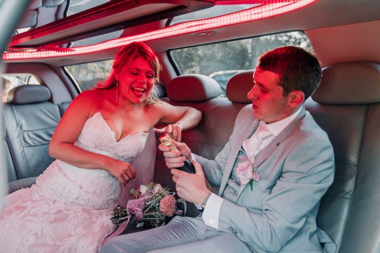Wilson Botanic Park Berwick Wedding 37
