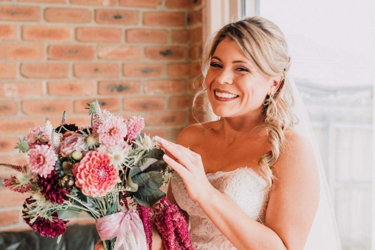 Wilson-Botanic-Park-Berwick-Wedding-8