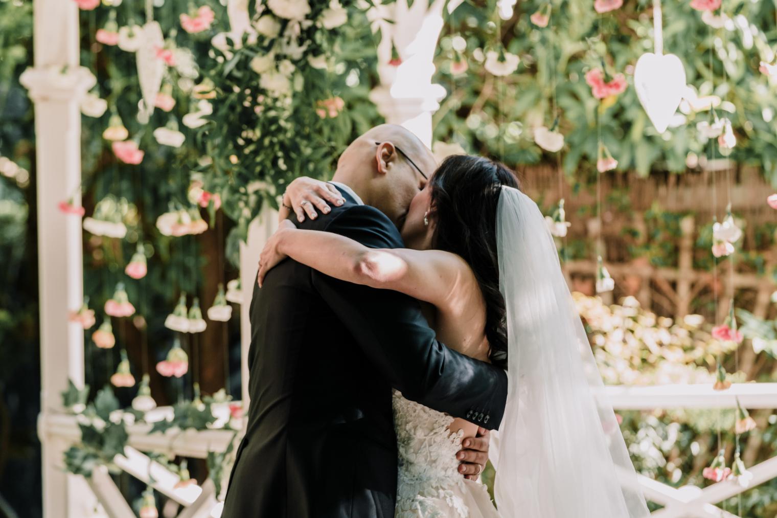 Sarah and Sharad Poets Lane Wedding (19)
